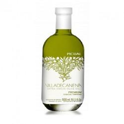 Aceite de Oliva Virgen Extra Premium Villa de Canena