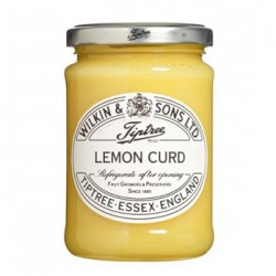 Mermelada Wilkin&Sons Lemon Curd
