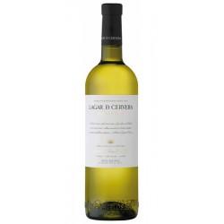 Vino Blanco Lagar De Cervera