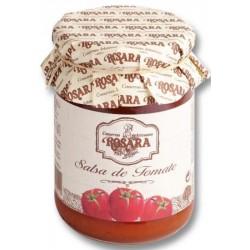 Salsa de Tomate Rosara