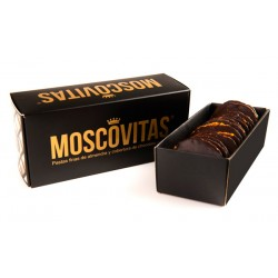 Moscovitas Dark