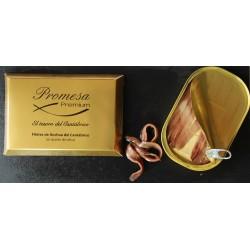 Anchoas Promesa Premium 24 uds. Selección Oka
